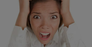 vito covelli attacchi di panico 1