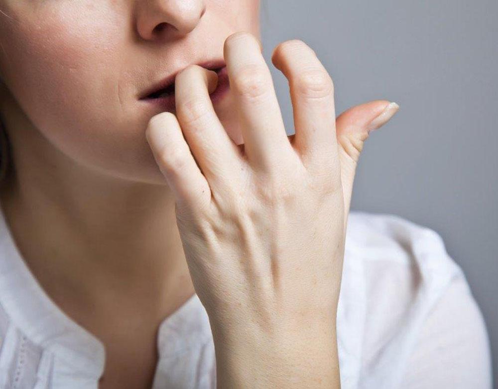 vito covelli disturbi ansia