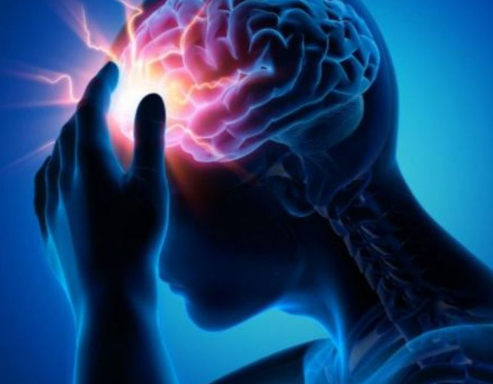 vito covelli epilessie