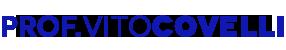 Prof. Vito Covelli Logo