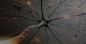 vito covelli malattie degenerative del snc 1