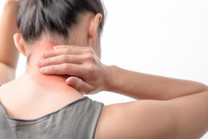 fibromialgia parla covelli