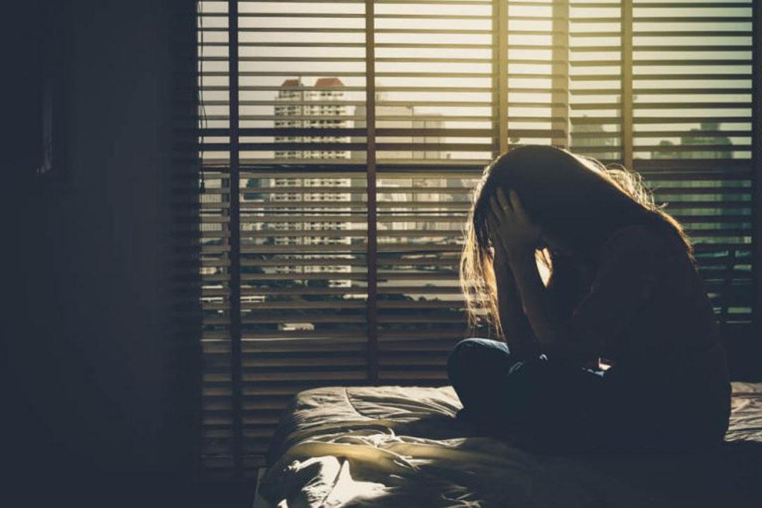 prof vito covelli depressione psichica